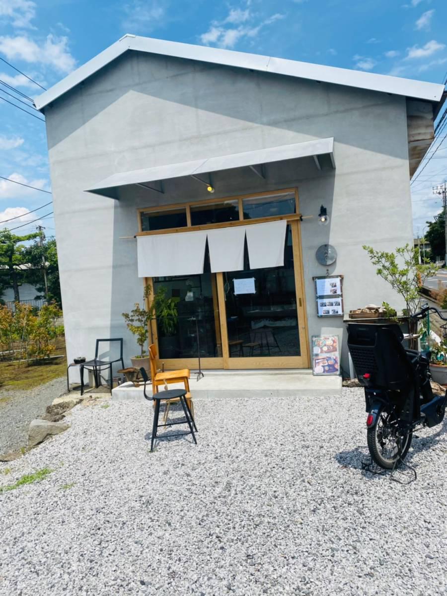 見沼区の『和食 八のじ』でランチ『煮魚定食』『期間限定メニュー』を行って食べてみた。